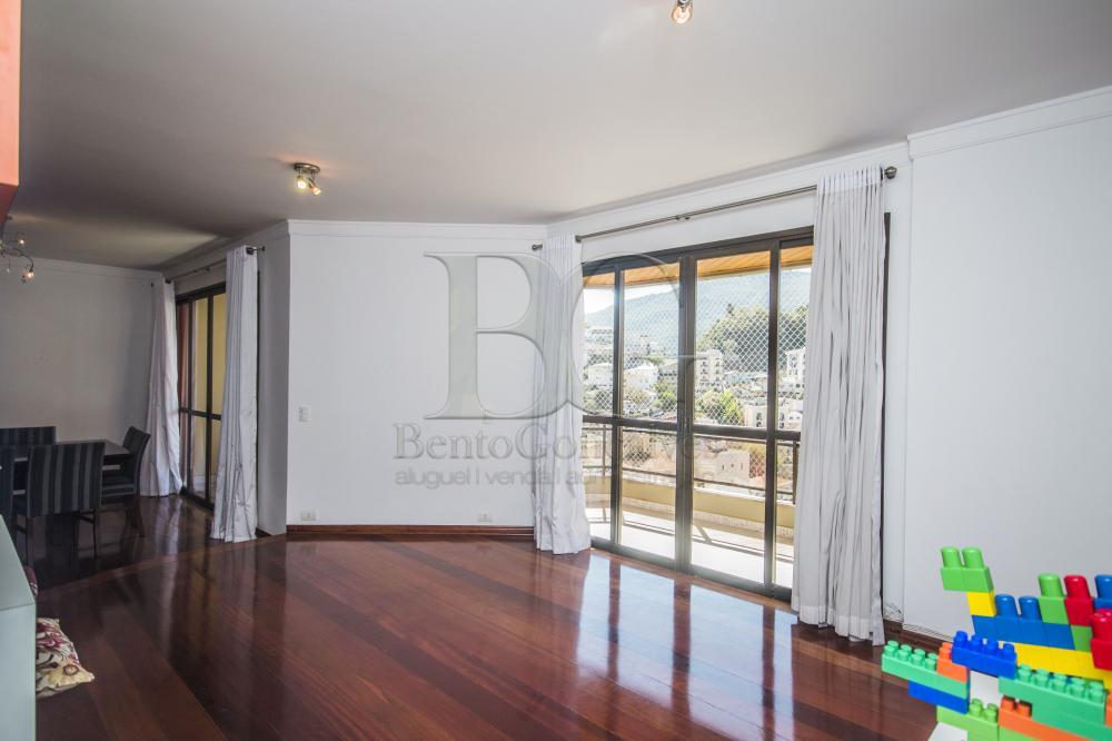 Alugar Apartamentos / Padrão em Poços de Caldas apenas R$ 2.700,00 - Foto 6