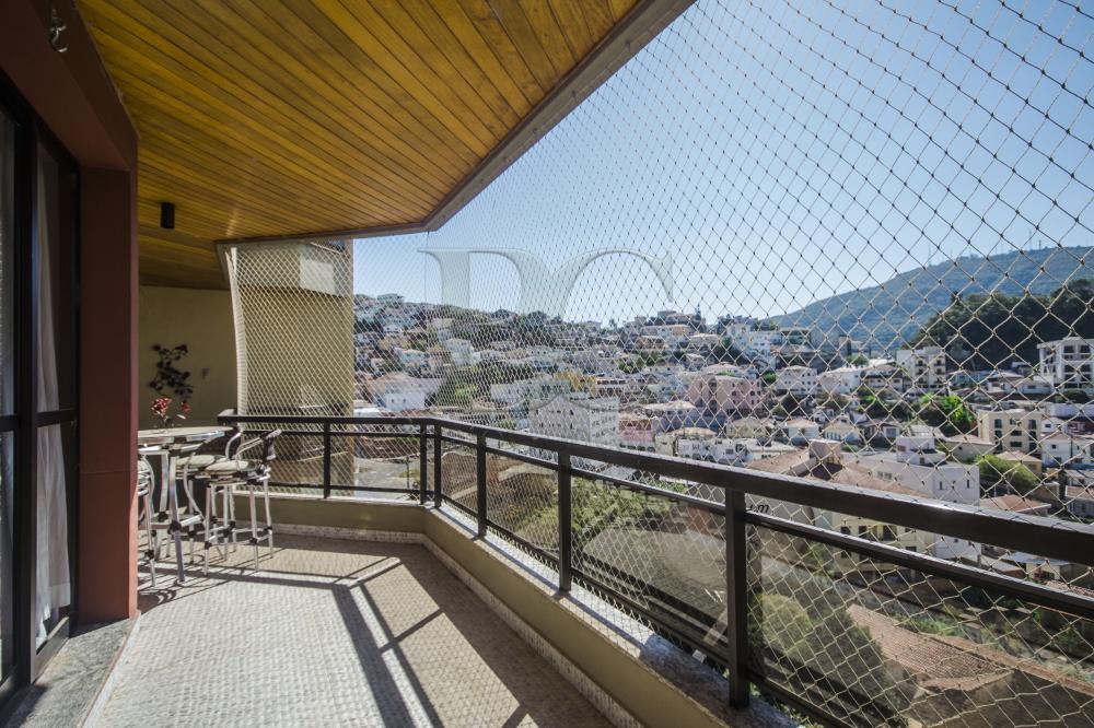 Alugar Apartamentos / Padrão em Poços de Caldas apenas R$ 2.700,00 - Foto 12