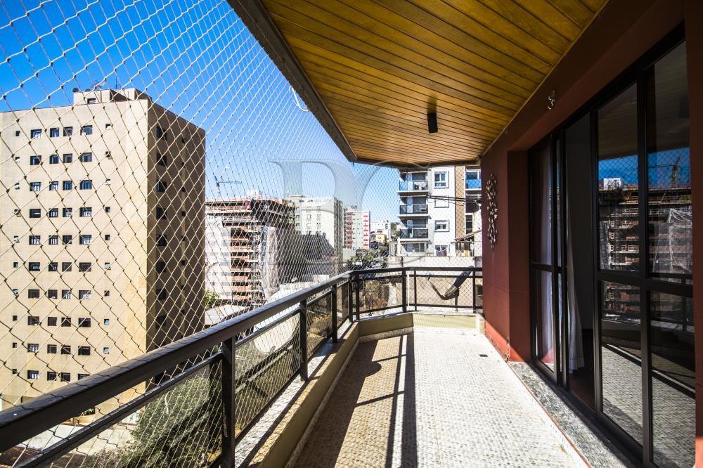Alugar Apartamentos / Padrão em Poços de Caldas apenas R$ 2.700,00 - Foto 11