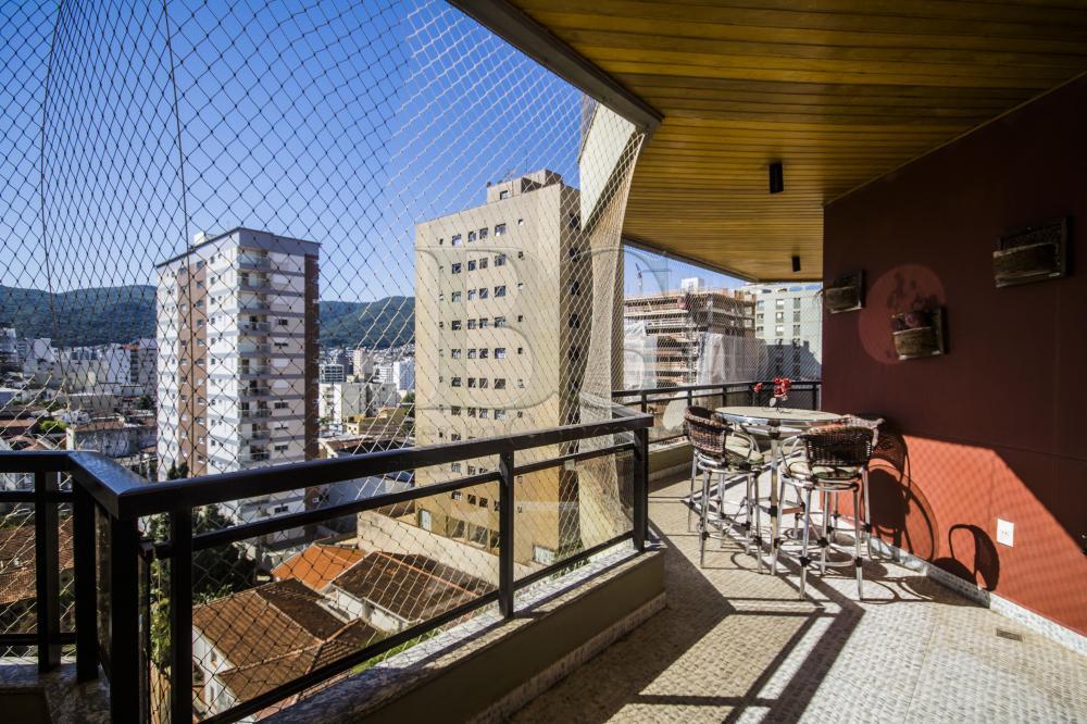 Alugar Apartamentos / Padrão em Poços de Caldas apenas R$ 2.700,00 - Foto 10