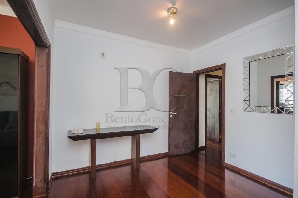 Alugar Apartamentos / Padrão em Poços de Caldas apenas R$ 2.700,00 - Foto 8