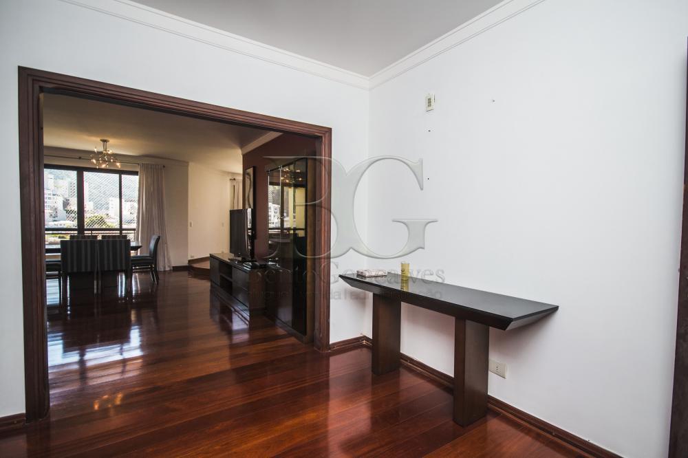 Alugar Apartamentos / Padrão em Poços de Caldas apenas R$ 2.700,00 - Foto 9