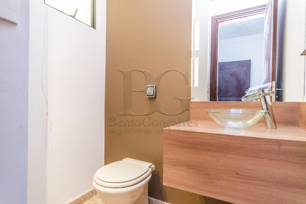Alugar Apartamentos / Padrão em Poços de Caldas apenas R$ 2.700,00 - Foto 30