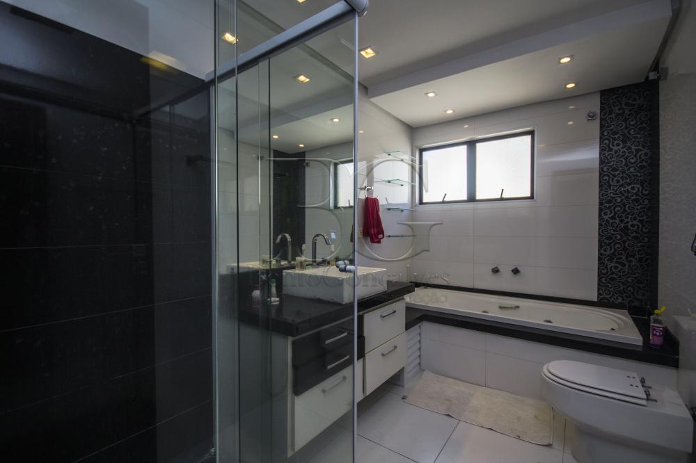 Alugar Apartamentos / Padrão em Poços de Caldas apenas R$ 2.700,00 - Foto 31