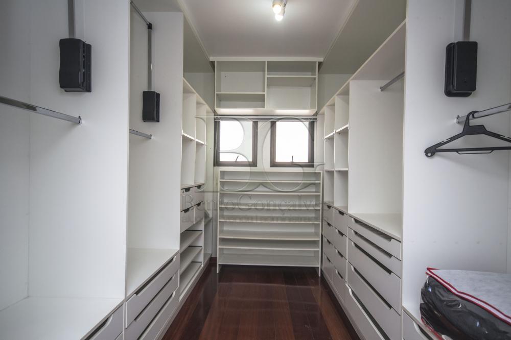 Alugar Apartamentos / Padrão em Poços de Caldas apenas R$ 2.700,00 - Foto 17