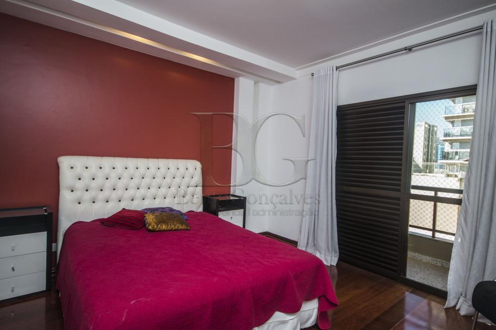 Alugar Apartamentos / Padrão em Poços de Caldas apenas R$ 2.700,00 - Foto 14