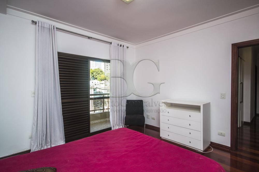 Alugar Apartamentos / Padrão em Poços de Caldas apenas R$ 2.700,00 - Foto 15