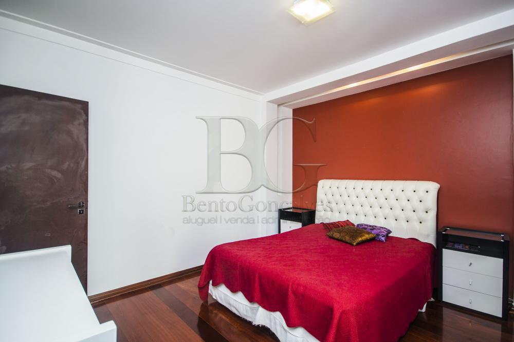 Alugar Apartamentos / Padrão em Poços de Caldas apenas R$ 2.700,00 - Foto 13