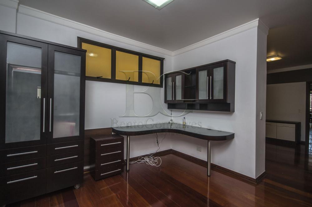 Alugar Apartamentos / Padrão em Poços de Caldas apenas R$ 2.700,00 - Foto 25