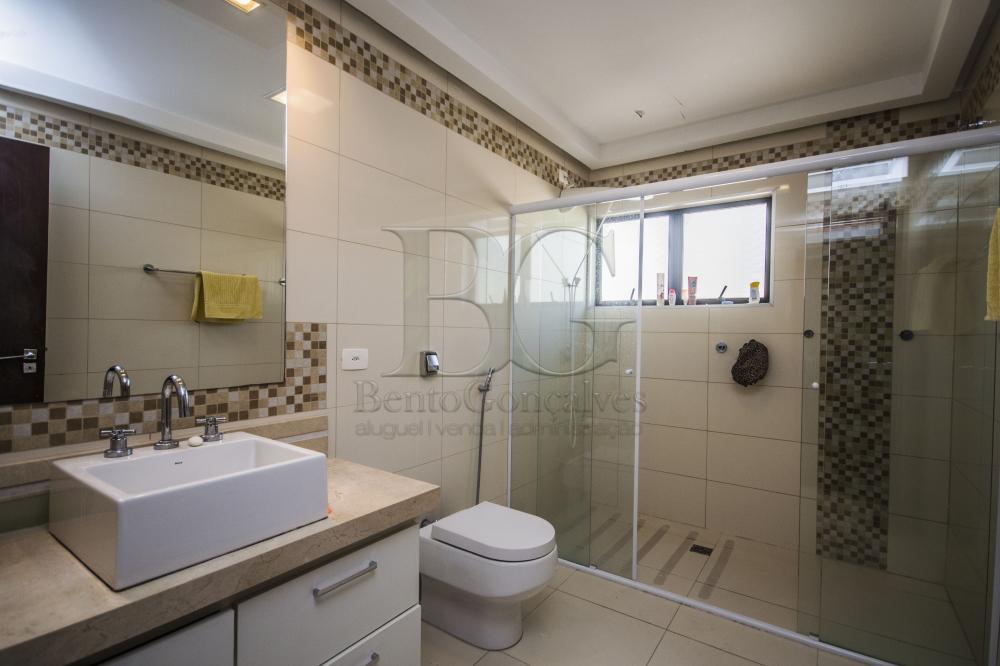 Alugar Apartamentos / Padrão em Poços de Caldas apenas R$ 2.700,00 - Foto 32