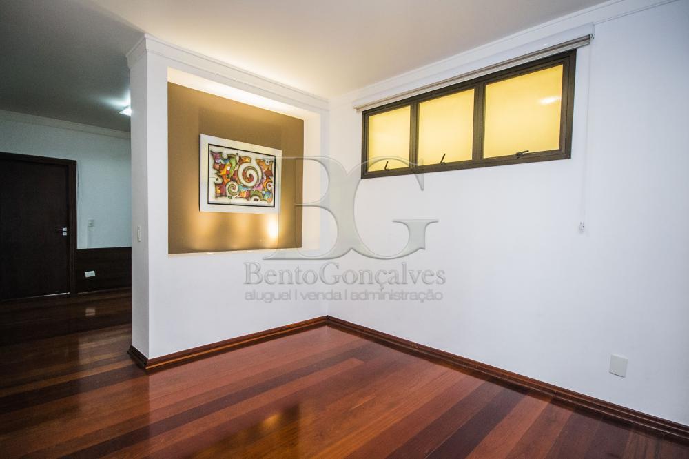 Alugar Apartamentos / Padrão em Poços de Caldas apenas R$ 2.700,00 - Foto 24