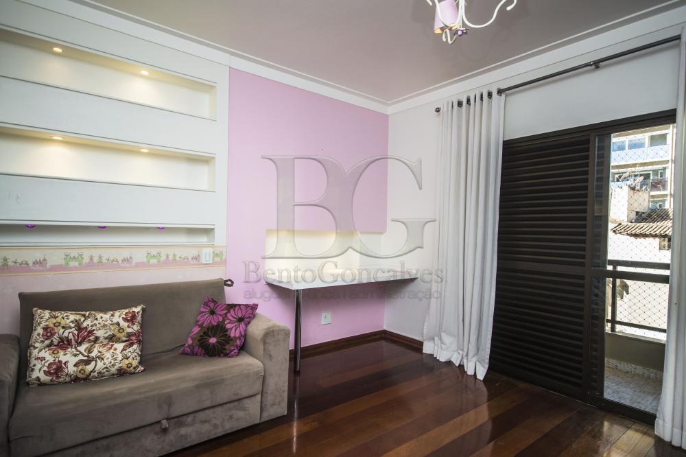 Alugar Apartamentos / Padrão em Poços de Caldas apenas R$ 2.700,00 - Foto 23