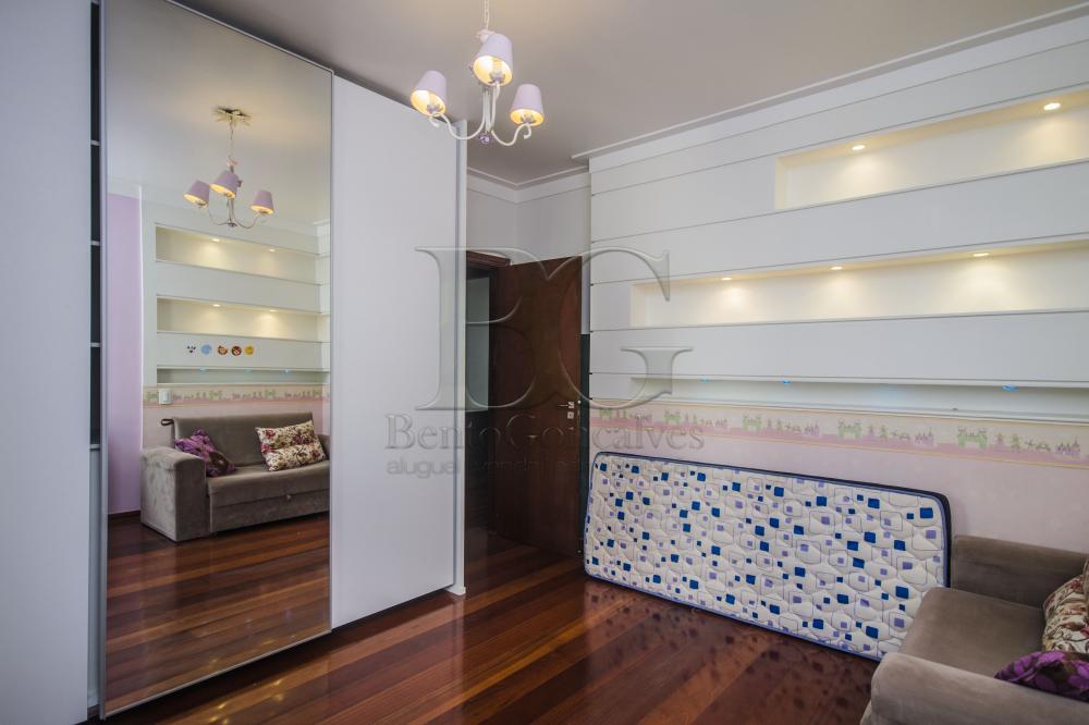 Alugar Apartamentos / Padrão em Poços de Caldas apenas R$ 2.700,00 - Foto 22