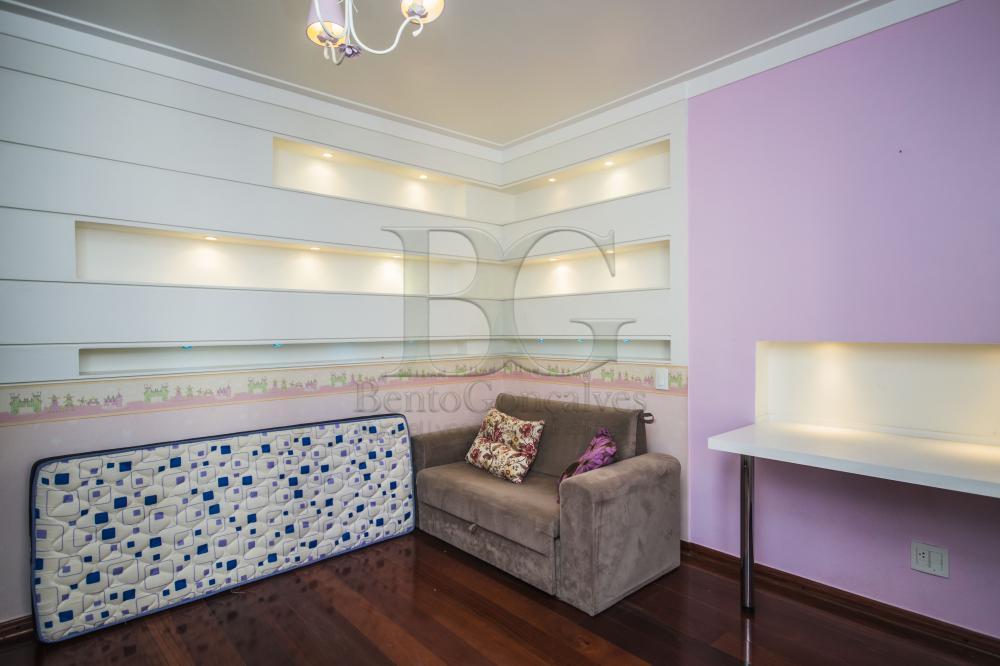 Alugar Apartamentos / Padrão em Poços de Caldas apenas R$ 2.700,00 - Foto 21