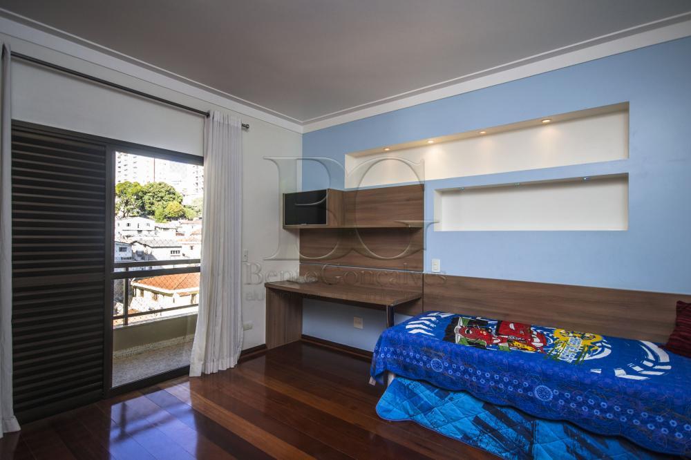 Alugar Apartamentos / Padrão em Poços de Caldas apenas R$ 2.700,00 - Foto 19