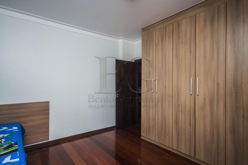 Alugar Apartamentos / Padrão em Poços de Caldas apenas R$ 2.700,00 - Foto 20