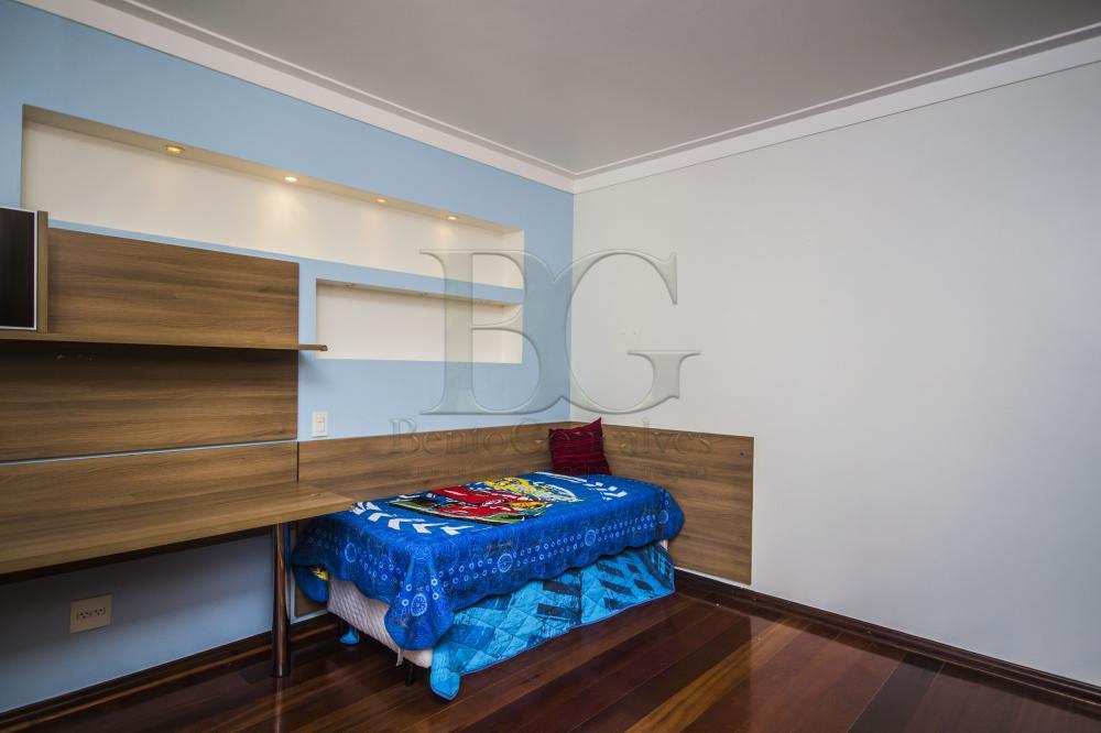 Alugar Apartamentos / Padrão em Poços de Caldas apenas R$ 2.700,00 - Foto 18