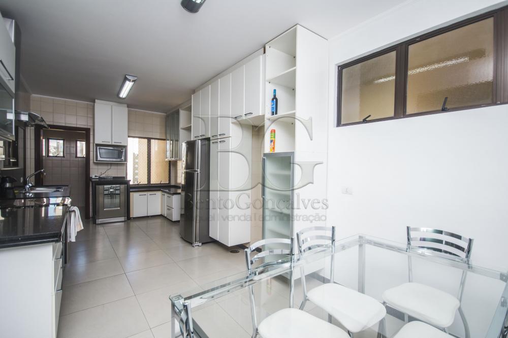 Alugar Apartamentos / Padrão em Poços de Caldas apenas R$ 2.700,00 - Foto 29