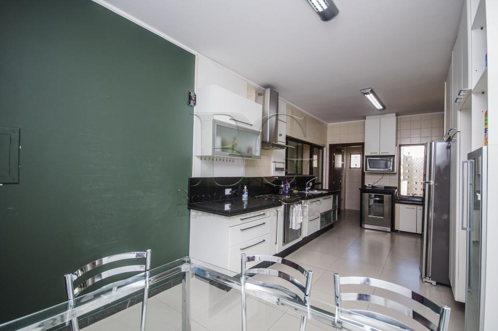 Alugar Apartamentos / Padrão em Poços de Caldas apenas R$ 2.700,00 - Foto 28