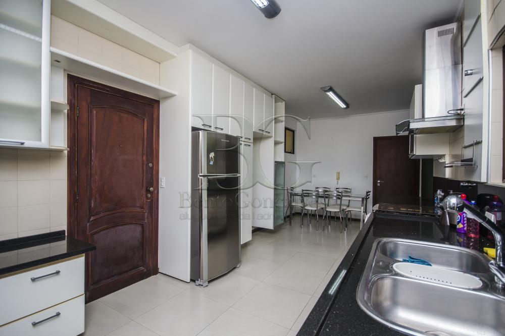 Alugar Apartamentos / Padrão em Poços de Caldas apenas R$ 2.700,00 - Foto 27