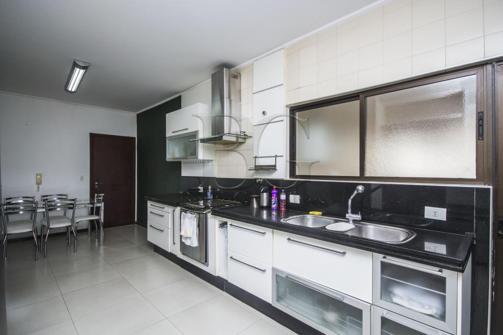 Alugar Apartamentos / Padrão em Poços de Caldas apenas R$ 2.700,00 - Foto 26