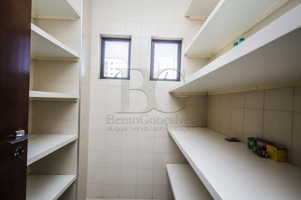 Alugar Apartamentos / Padrão em Poços de Caldas apenas R$ 2.700,00 - Foto 33