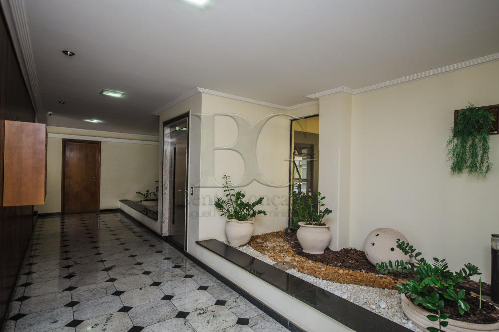 Alugar Apartamentos / Padrão em Poços de Caldas apenas R$ 2.700,00 - Foto 35