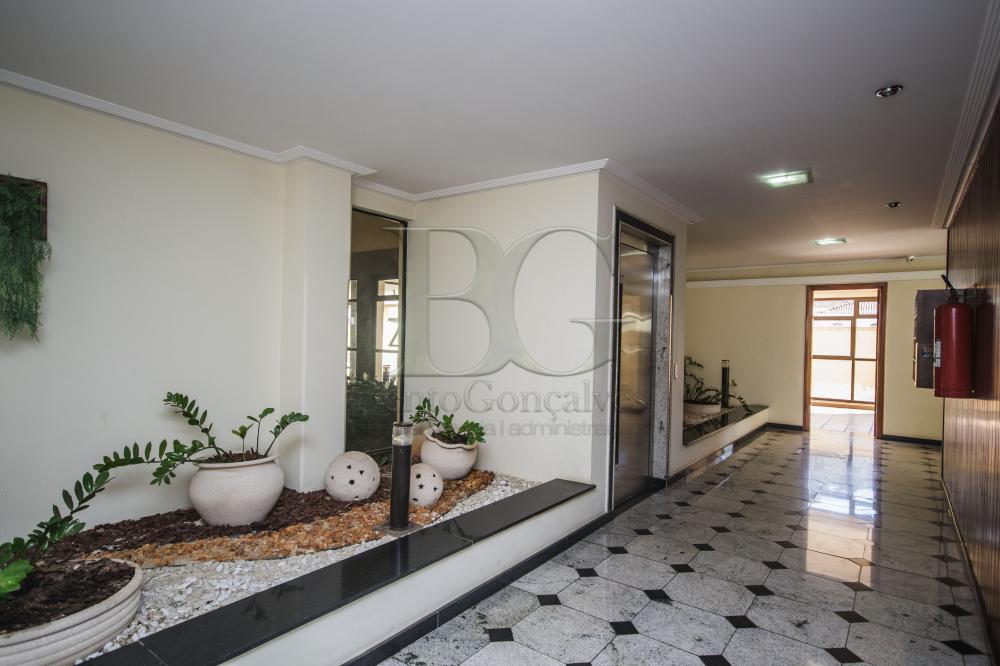 Alugar Apartamentos / Padrão em Poços de Caldas apenas R$ 2.700,00 - Foto 34