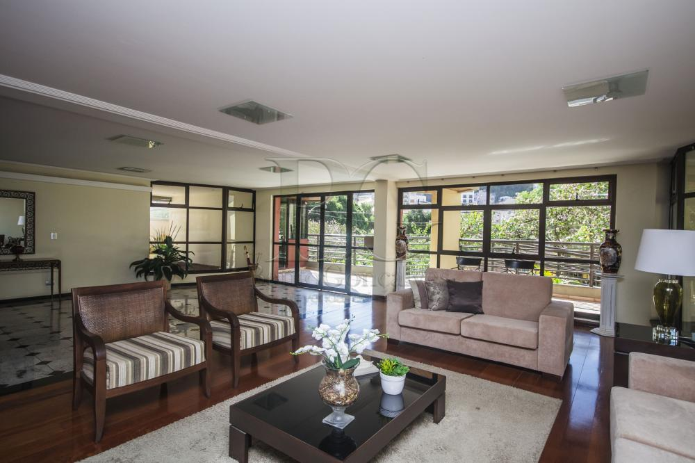 Alugar Apartamentos / Padrão em Poços de Caldas apenas R$ 2.700,00 - Foto 36