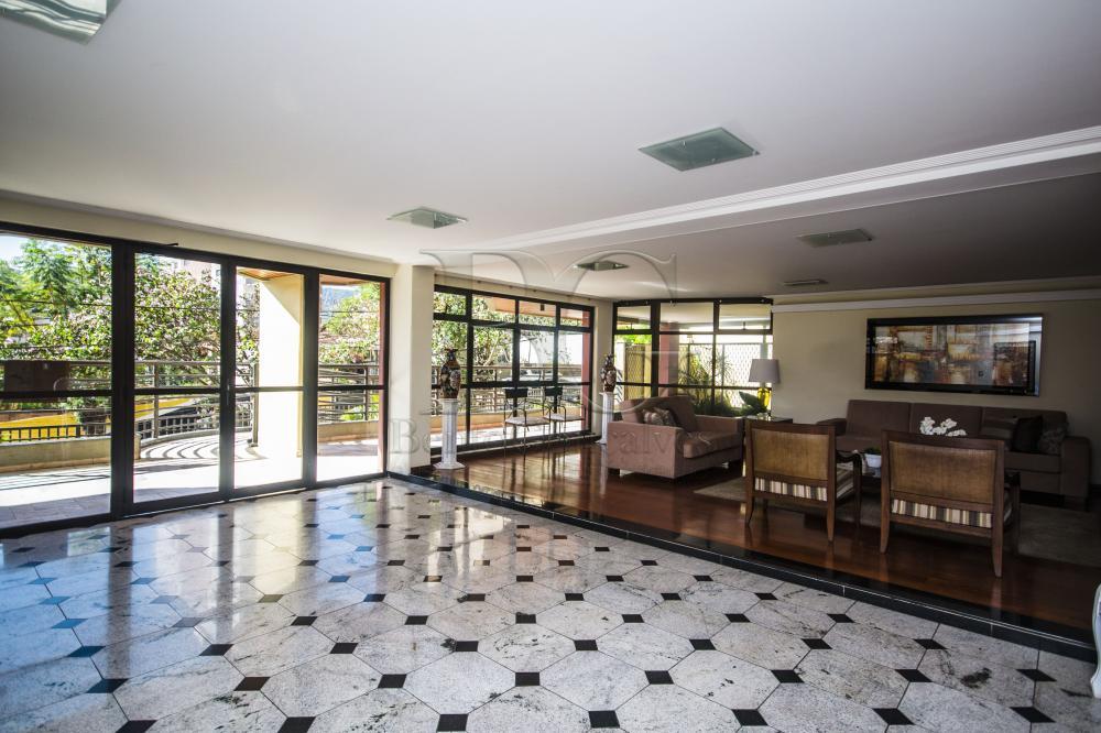 Alugar Apartamentos / Padrão em Poços de Caldas apenas R$ 2.700,00 - Foto 37