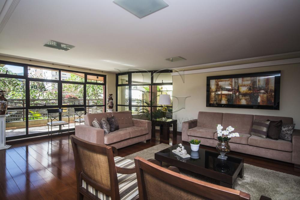Alugar Apartamentos / Padrão em Poços de Caldas apenas R$ 2.700,00 - Foto 38