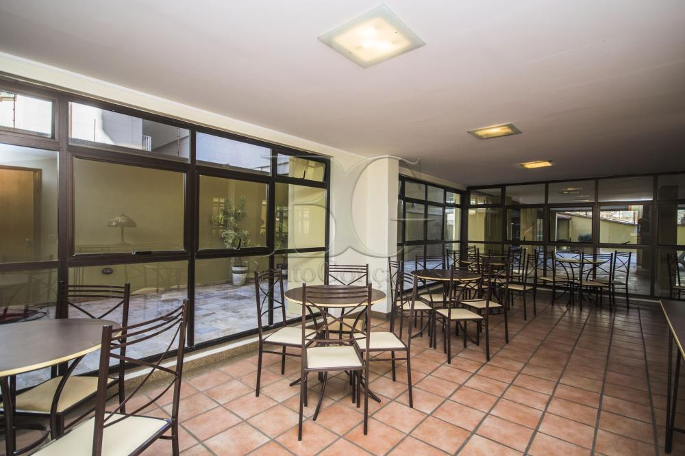 Alugar Apartamentos / Padrão em Poços de Caldas apenas R$ 2.700,00 - Foto 44