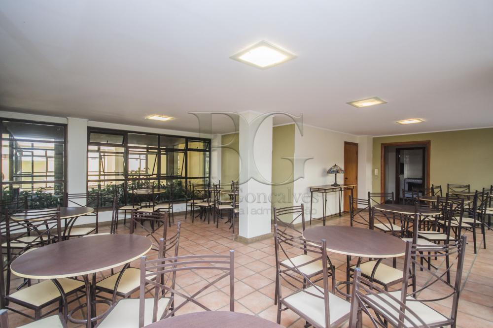 Alugar Apartamentos / Padrão em Poços de Caldas apenas R$ 2.700,00 - Foto 41