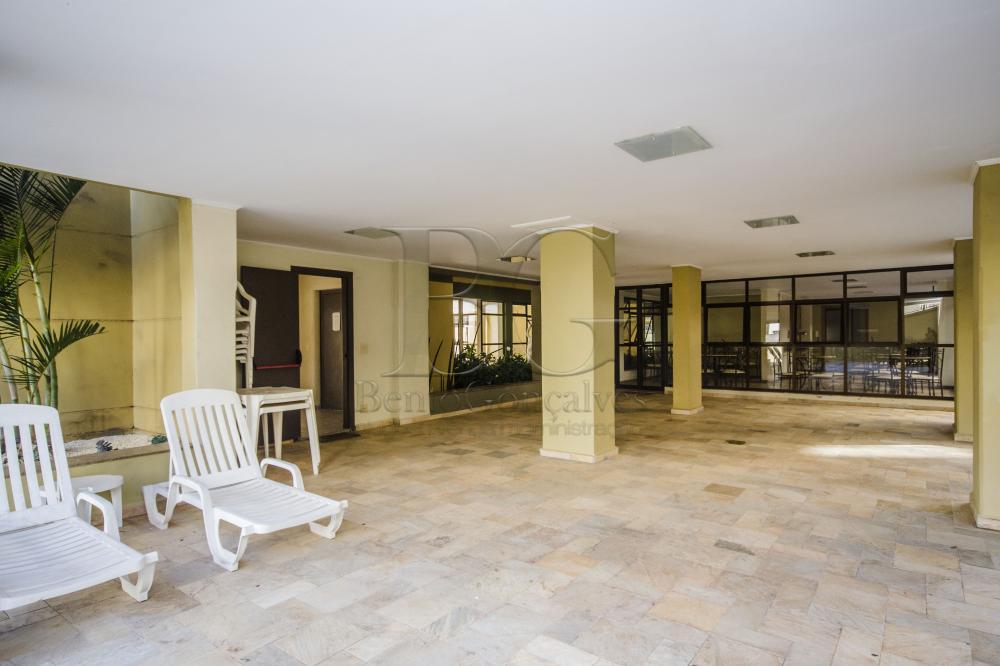 Alugar Apartamentos / Padrão em Poços de Caldas apenas R$ 2.700,00 - Foto 42