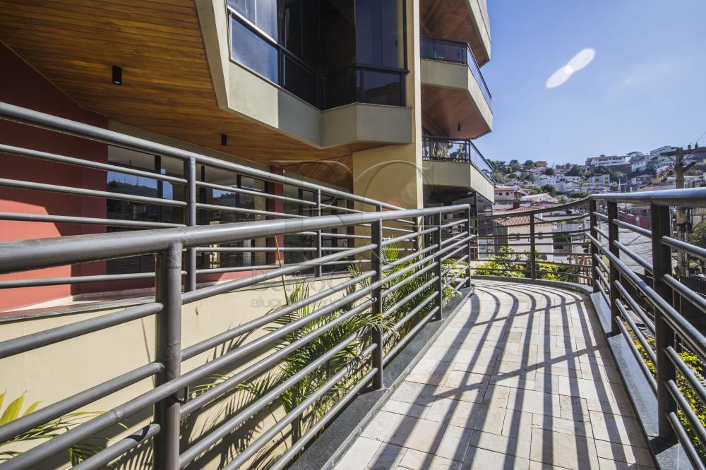 Alugar Apartamentos / Padrão em Poços de Caldas apenas R$ 2.700,00 - Foto 43