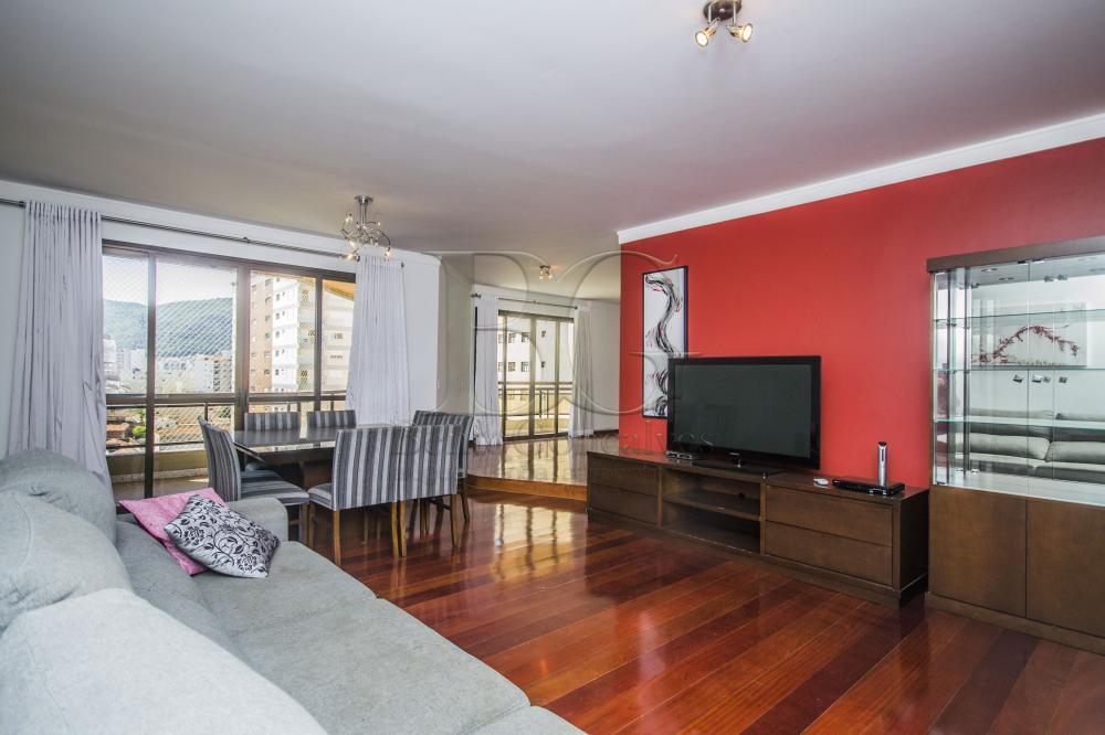 Alugar Apartamentos / Padrão em Poços de Caldas apenas R$ 2.700,00 - Foto 4