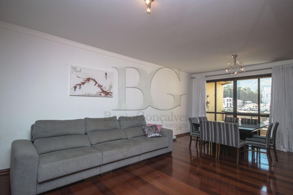 Alugar Apartamentos / Padrão em Poços de Caldas apenas R$ 2.700,00 - Foto 3
