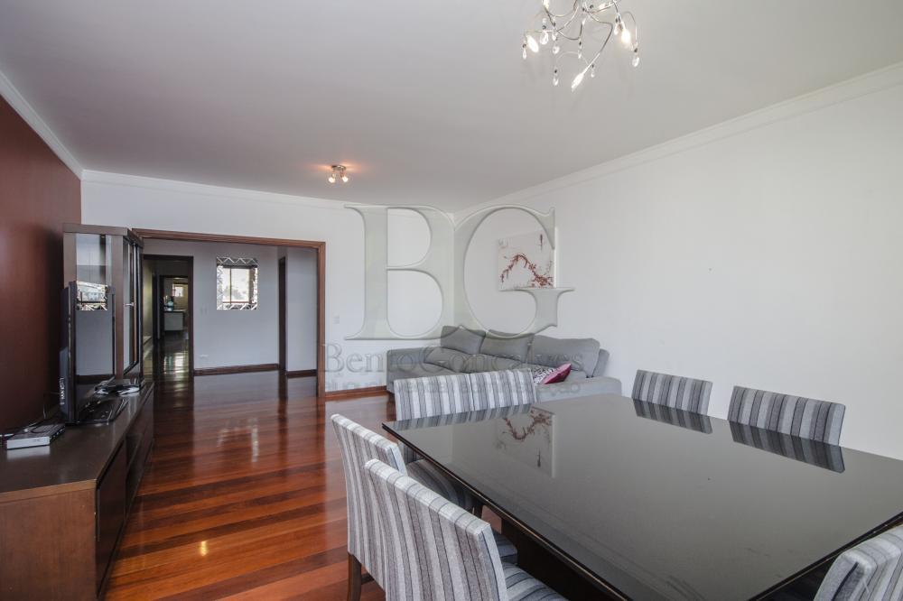 Alugar Apartamentos / Padrão em Poços de Caldas apenas R$ 2.700,00 - Foto 2