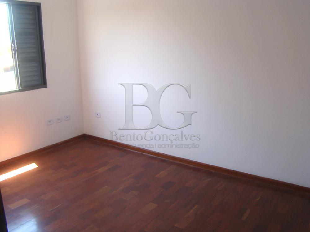 Alugar Apartamentos / Padrão em Poços de Caldas R$ 850,00 - Foto 7