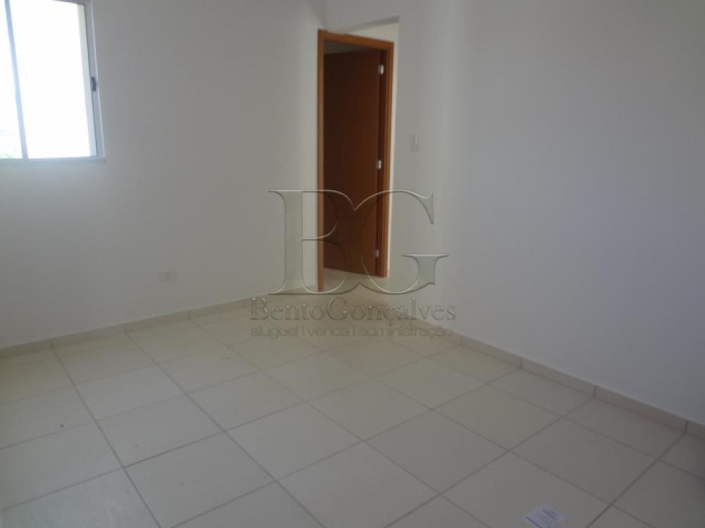 Alugar Apartamentos / Padrão em Poços de Caldas apenas R$ 600,00 - Foto 2