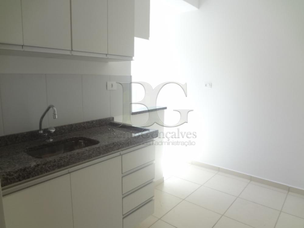 Alugar Apartamentos / Padrão em Poços de Caldas apenas R$ 600,00 - Foto 3