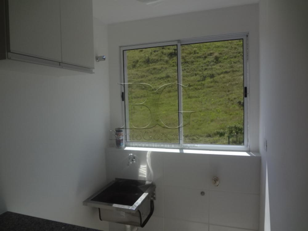 Alugar Apartamentos / Padrão em Poços de Caldas apenas R$ 600,00 - Foto 4