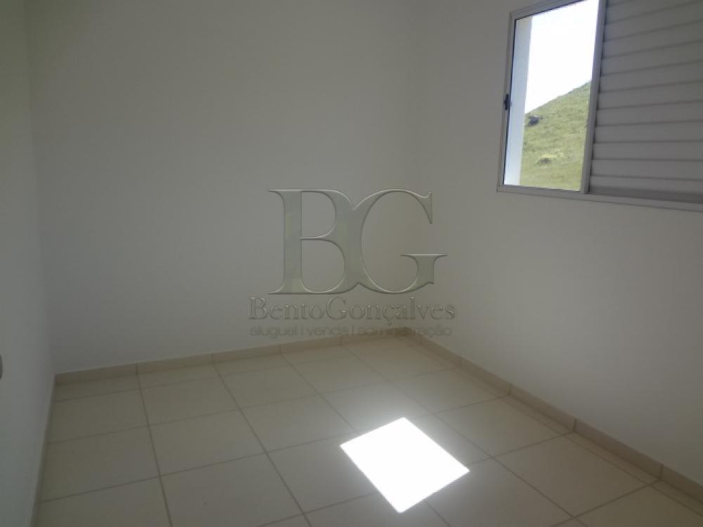 Alugar Apartamentos / Padrão em Poços de Caldas apenas R$ 600,00 - Foto 6
