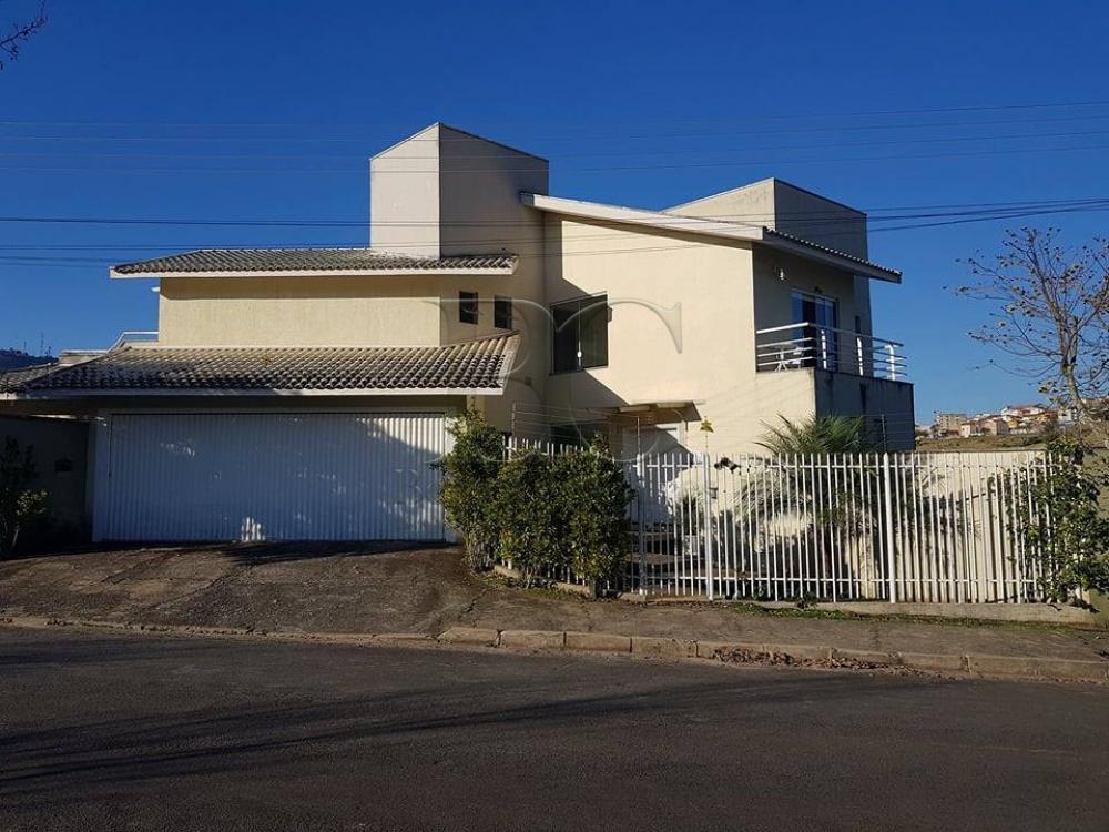 Comprar Casas / Padrão em Poços de Caldas apenas R$ 1.690.000,00 - Foto 2