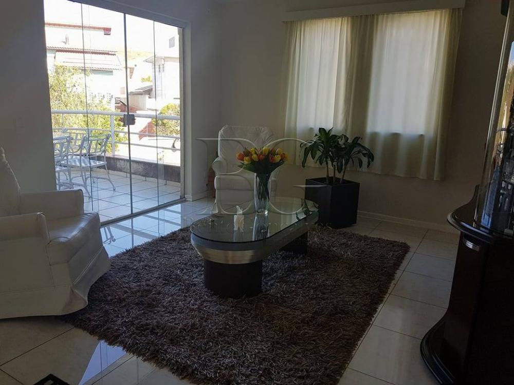 Comprar Casas / Padrão em Poços de Caldas apenas R$ 1.690.000,00 - Foto 4
