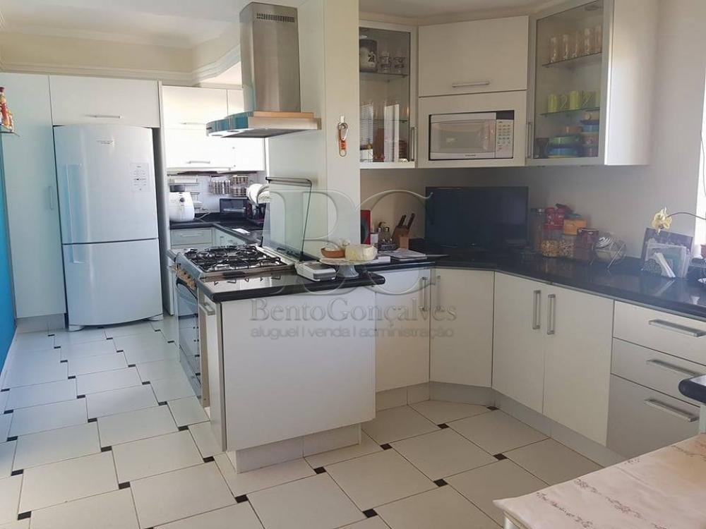 Comprar Casas / Padrão em Poços de Caldas apenas R$ 1.690.000,00 - Foto 13