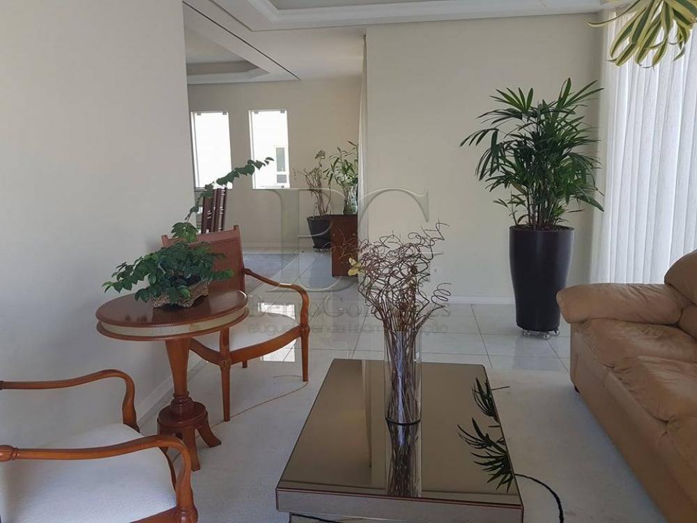 Comprar Casas / Padrão em Poços de Caldas apenas R$ 1.690.000,00 - Foto 6