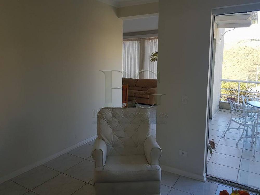 Comprar Casas / Padrão em Poços de Caldas apenas R$ 1.690.000,00 - Foto 7
