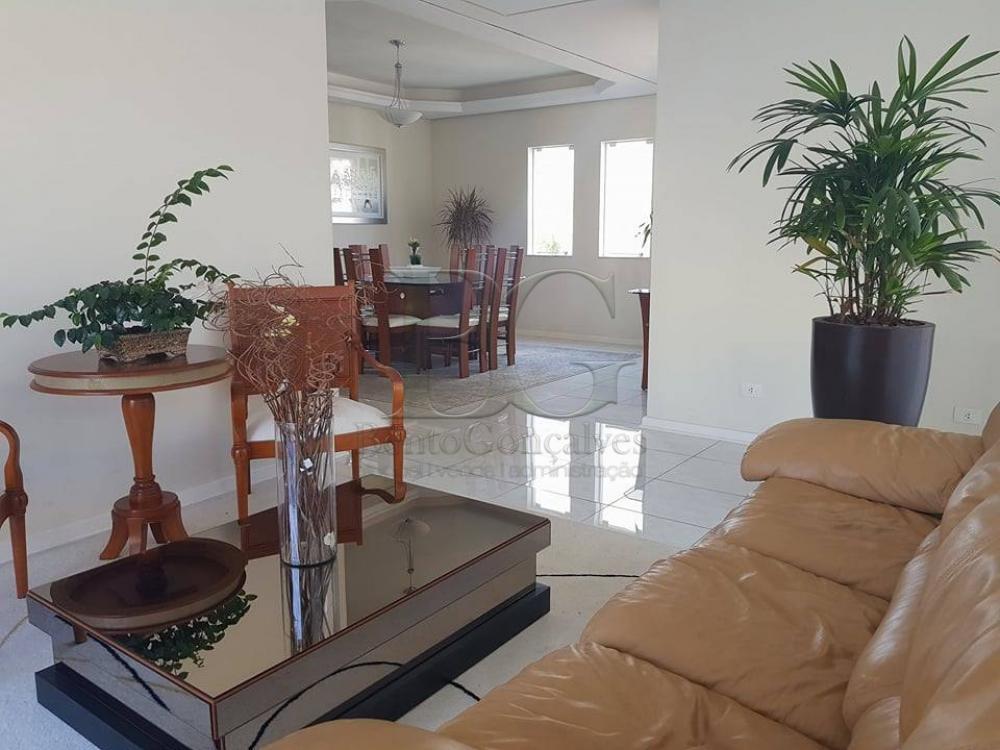 Comprar Casas / Padrão em Poços de Caldas apenas R$ 1.690.000,00 - Foto 9