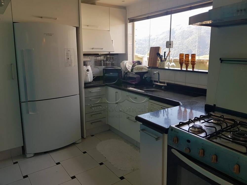 Comprar Casas / Padrão em Poços de Caldas apenas R$ 1.690.000,00 - Foto 12